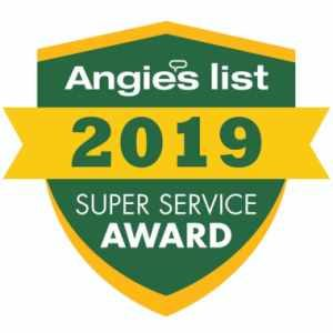2019-angies-list-300x300
