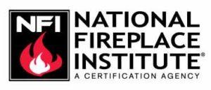 NFI-logo-300x129